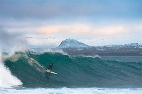 iceland the next surfing mecca grindtv