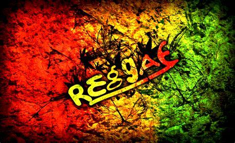 reggae wallpaper hd iphone rasta reggae wallpapers 1mobile com