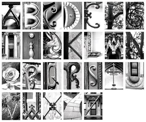 arts and letters 2 project 1 name tmi photography 1083
