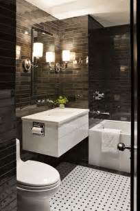 Modern Bathroom Design by 1000 Ideas About Modern Bathroom Design On Pinterest