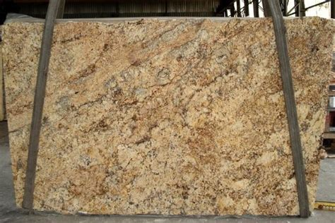 Granite Countertop Slabs by Solarius Slab Ottawa Granite Countertops Granite Slabs