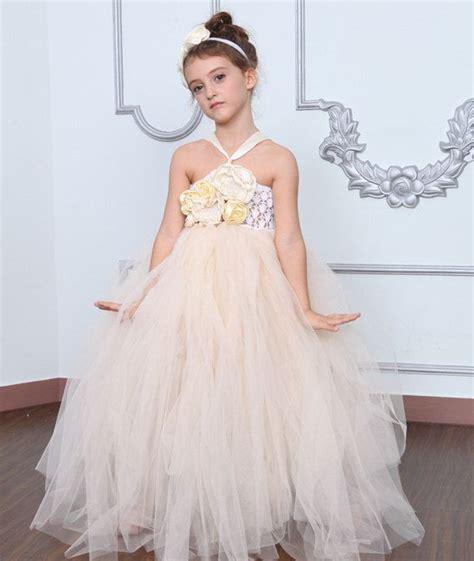 vestido de nina para boda para ninos vestidos de album vestido de vestidos de ni 241 as para una boda bodas