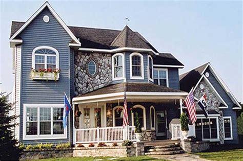 victorian farmhouse plans photos country victorian farmhouse house plans 126 1284 the