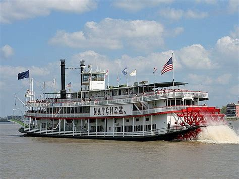 mississippi river boat cruise tunica best 25 mississippi river cruise ideas on pinterest