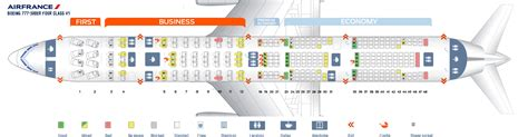 77w seat map seat map boeing 777 300 air best seats in plane