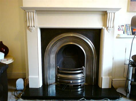 flue fans for open fires woodburners open fires chimney liners chimney sweeps