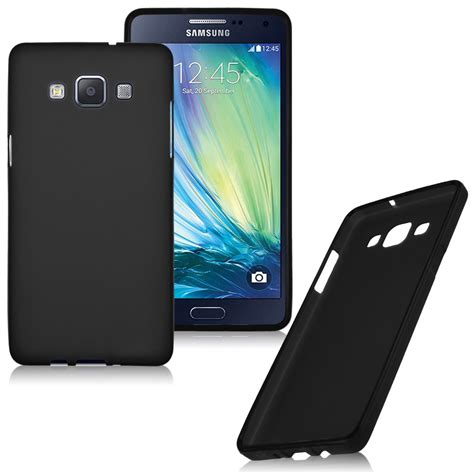 matte galaxy soft tpu silicone back frost matte case cover for