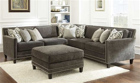 The Best Sectional Sofas The Best Sectional Sofas Best Sectional Sofa For The Money That Will Stun You Homesfeed The