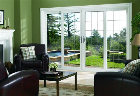 Patio Doors Ottawa advantage enterprises windows and doors in ottawa