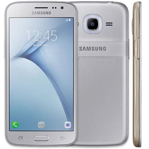 Samsung J2 Pro samsung galaxy j2 pro 2016 specifications features and price