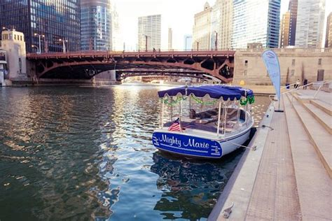 duffy boats chicago 12 passenger duffy boat picture of chicago electric boat