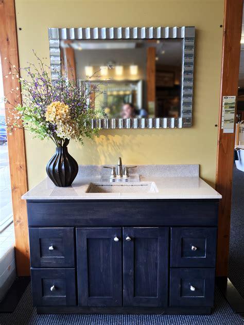 handy bathroom vanities function and