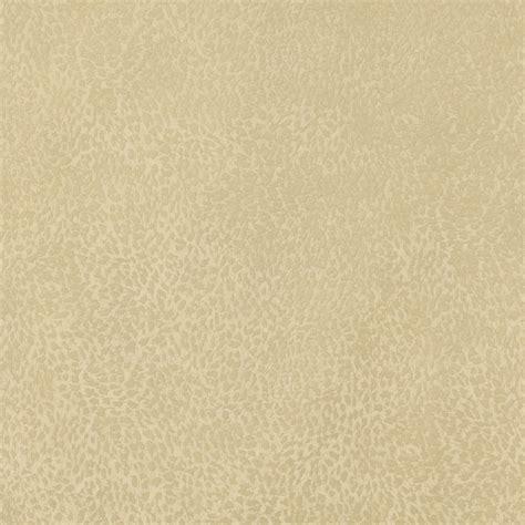 microfiber upholstery fabric reviews e429 tan solid textured spotted microfiber upholstery