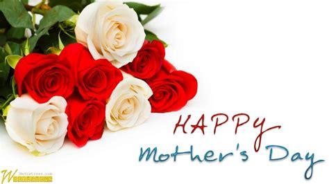 s day free novamov free background of mothers day alma de cuba