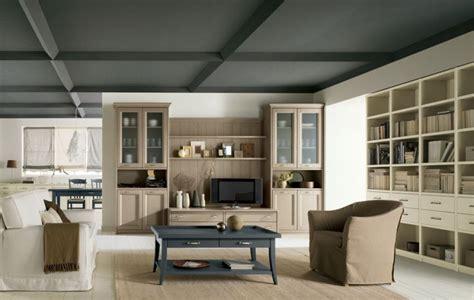 soggiorno stile classico soggiorno arredato in stile classico