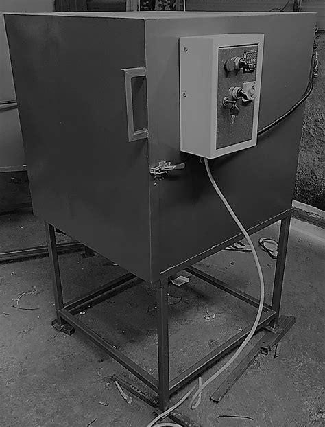 Oven Listrik Kecil pengertian oven listrik cv laskar teknik