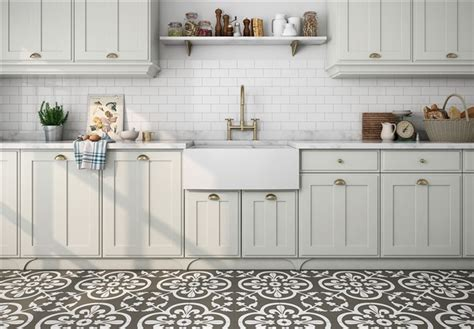 old country tile   tile   tile design   tiles   ceramic