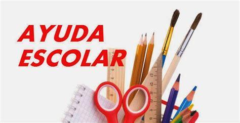 requisitos para cobrar la ayuda escolar anual asignaci 243 n ayuda escolar anual de anses montos 2017