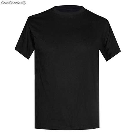 imagenes camisetas negras camisetas hombre negras ref 111 b