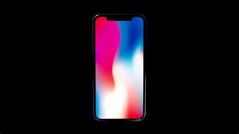 here s how much the iphone x will cost you with carrier financing 9to5mac