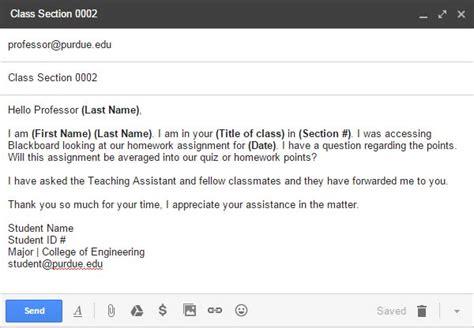 professor office hours template special appointment teachers professor for teachersa