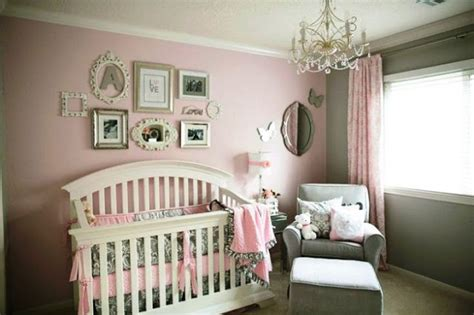 girl room colors wall paint color for baby girl room