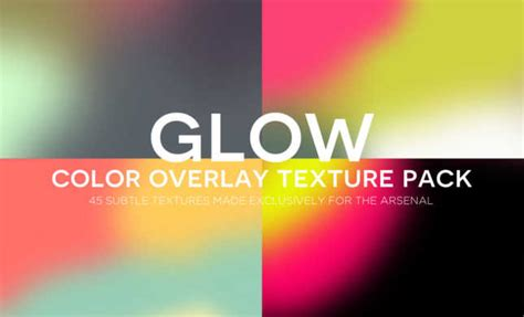 color overlay illustrator adobe illustrator vectors mockup templates tutorials more