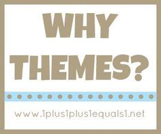 theme based education 1000 images about eyfs on pinterest eyfs the early