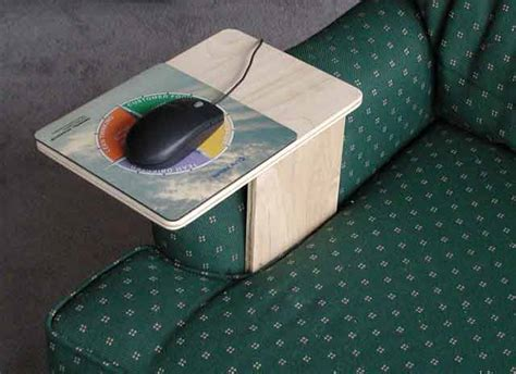 armchair mouse pad the runnerduck toy flying duck step by step instructions