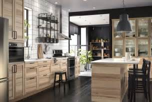 When Are Ikea Kitchen Sales 2017 by 2017 Ikea Catalog Furniture Product 67 Futurist Architecture