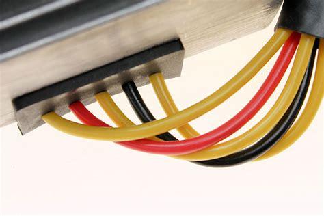 Kiprok Regulator R Rr Original Kawaski rr20 regulator rectifier fits suzuki an250 an500 uc125 uh125