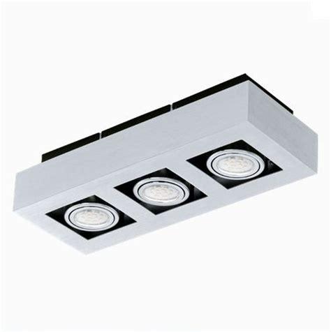 illuminazione per ufficio conex illuminazione plafoniere ufficio lade da