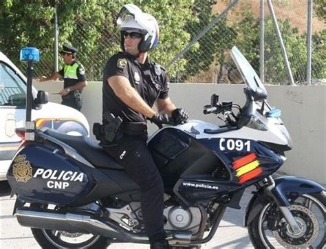 temario policia nacional pdf 2016 2017 oposiciones polic 237 a nacional 2017 escala b 225 sica