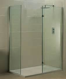 pictures of walk in shower enclosures studio design