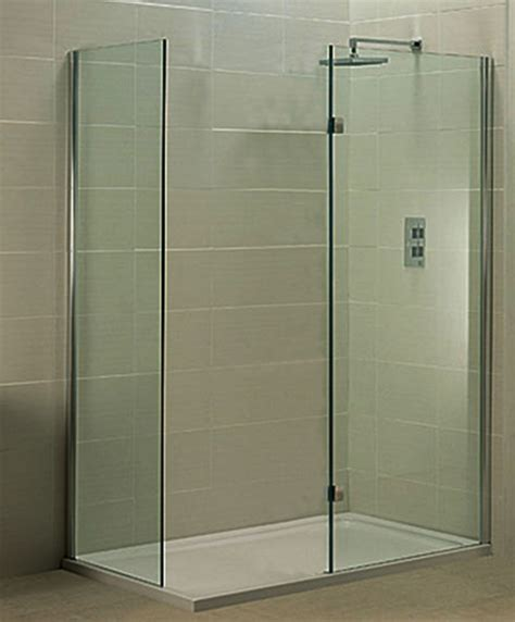 Home Depot Shower Door Installation Showers Interesting 4 Walk In Shower Kits Lowes Shower Stalls Home Depot Menards Shower Stalls
