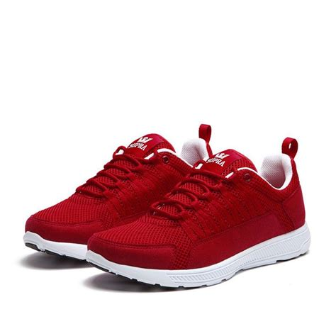 supra running shoes supra owen shoes white running shoes activewear
