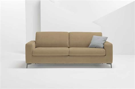 White Sleeper Sofa Mistral White Sleeper Sofa By Pezzan Sofa Beds