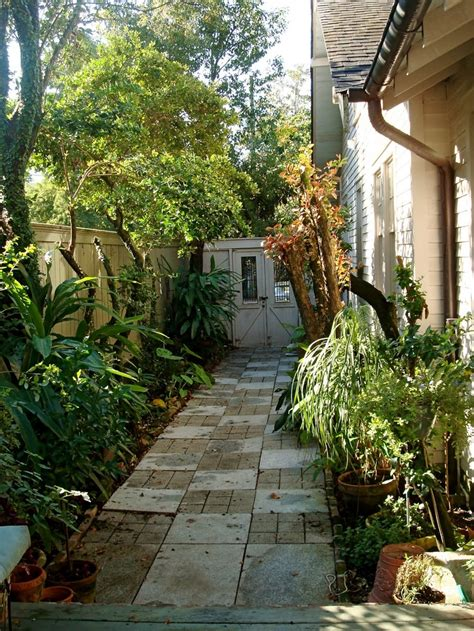 kronleuchter outdoor 17 best images about backyard on side yards