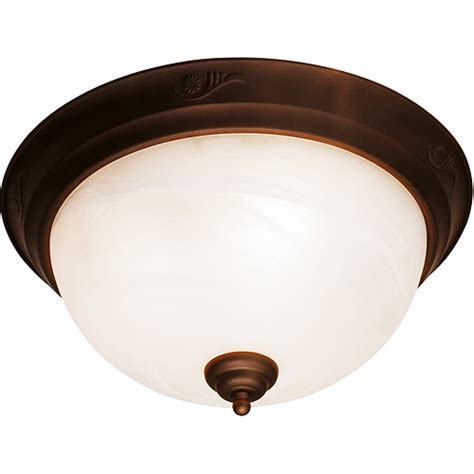hton 15 concorde flush mount ceiling light fixture