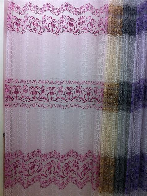 what type of fabric to use for curtains popular curtain fabric types buy cheap curtain fabric