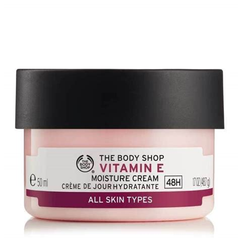 Sale The Shop Original Vitamin E Moisture vitamin e moisture
