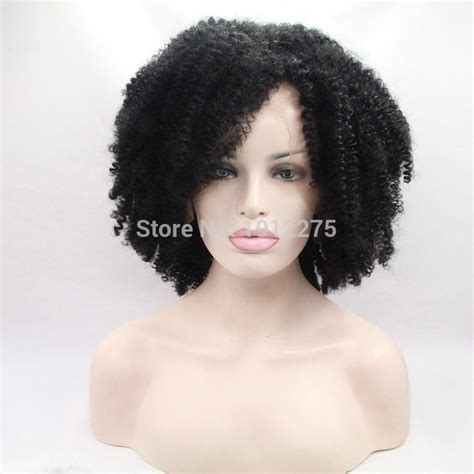 wig grips for women that have hair glueless ombre black silver grey gary synthetic lace front