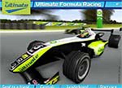 Rally 3d Auto Moto Igre by Igrice Igre Za Decu Od 3 Do 103 Godine