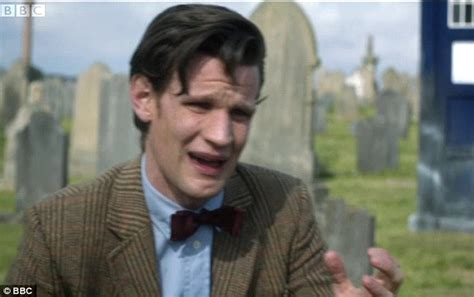 Doctor Combo Killed Smiths by Doctor Who Fans Say Goodbye To Pond After She Is