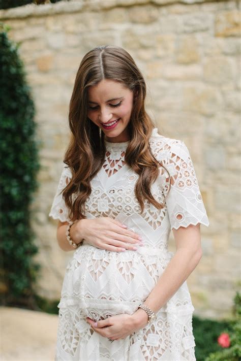 Dress Baby Twhat maternity dress for baby shower white maternity maxi dresses for baby shower naf dresses