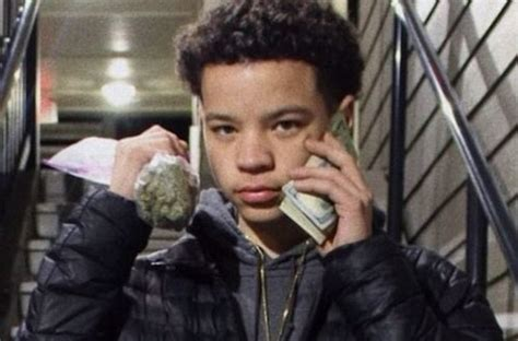 lil mosey hd wallpaper 10 seattle artists lil mosey needs to hear before saying