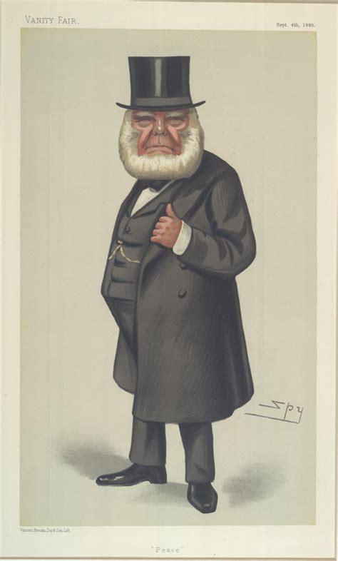 Wiki Vanity Fair by File Henry Richard Vanity Fair 1880 09 04 Jpg Wikivisually