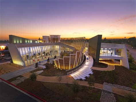 architectural projects 2010 los angeles architecture awards archdaily