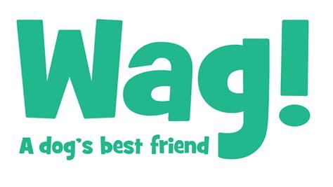 wag walking reviews wagwalking reviews