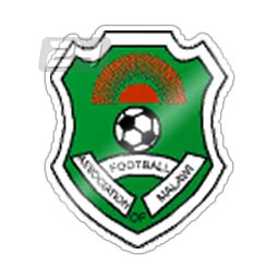 Calendario Qualificazioni Mondiali 2018 Pdf Malawi Calendario 2018 28 Images Rotas Do Vento Expedi